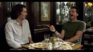 Bande Annonce VF Love et ses petits Désastres (2006)