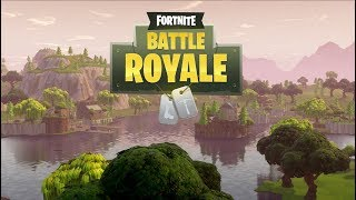 Battle Royale Dev Update #4 - Silenced SMG, Weapon Balance and Team Killing