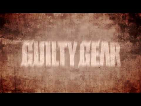 Guilty Gear Xrd -SIGN- Trailer #1 thumbnail