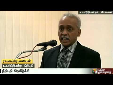 Farewell-to-Madras-High-Court-judge-Ramasubramanian