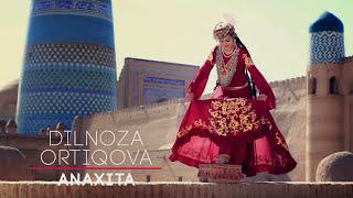 "Dilnoza Artikova ""Anaxita"""