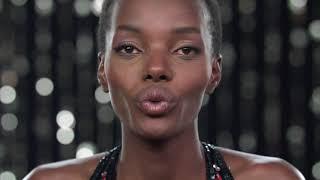 Lilian Ericaah Maraule Miss Universe Tanzania 2017 Introduction Video