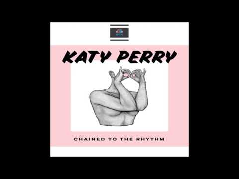 Katy Perry Chained To The Rhythm Instrumental FREE DOWNLOAD