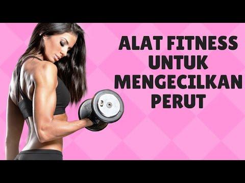 Diet lezat untuk menurunkan berat badan 10 kg