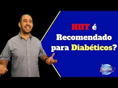 Colocar tiras grátis para diabéticos