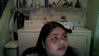 """""""If This Is the End"""" by Faith Hill - Cover"""
