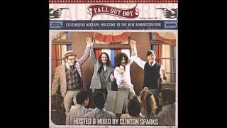 4. Lake Effect (DEMO) CitizensFOB Mixtape: Welcome To The New Administration