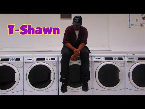 T-Shawn – We Got: Music