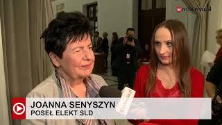 """Politycy PiS o ponownym liczeniu głosów: """"Demokrację należy kontrolować"""""""
