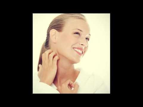 O eczema fica tratado