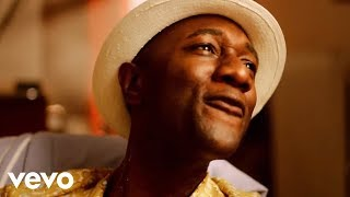 Aloe Blacc Brooklyn In The Summer