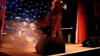 Cabaret Night Horse Dance (6 46 MB) 320 Kbps ~ Free Mp3