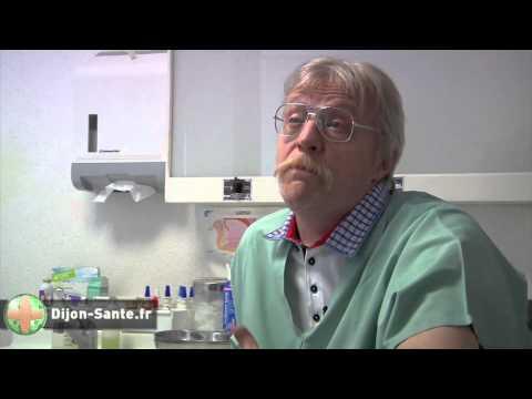 Le psoriasis où lui arrive