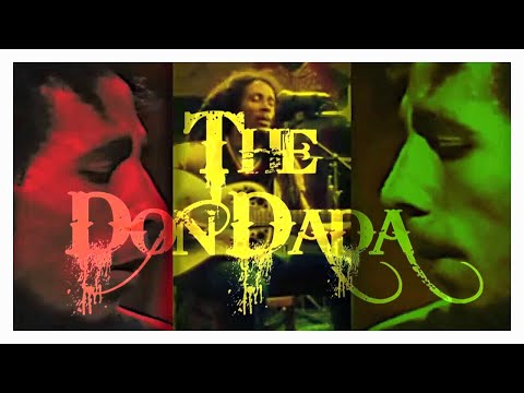 Amadaus Melodies - The Don Dada [Music Video]