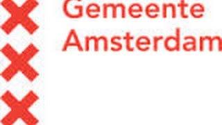 Promo Gemeente Amsterdam