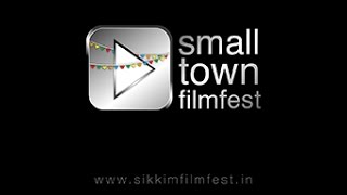 preview picture of video 'Small Town Film Festival, edition 0'