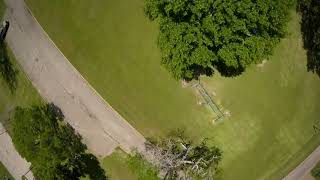 Sunday fpv freestyle 3rd pack