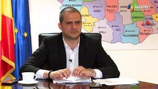 INTERVIU Ministrul Turismului: Promovarea României pe online nu s- a ridicat la nivelul aşteptărilor