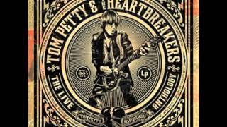 Built to last - Tom Petty and The Heartbreakers