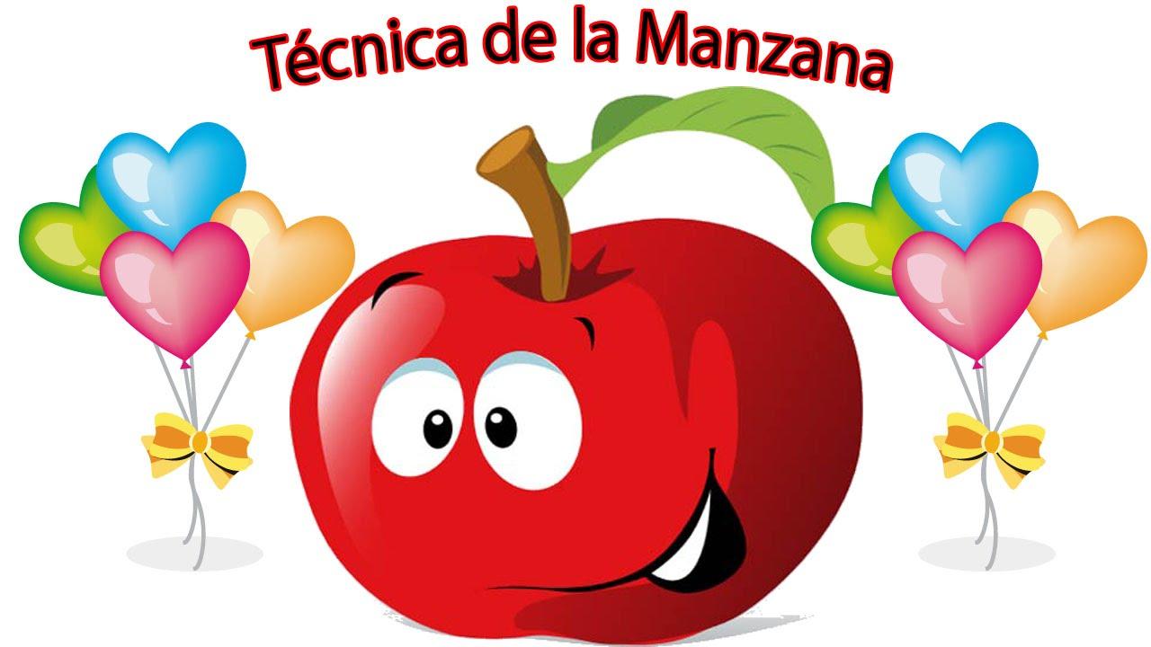 Curso de Decoracion con Globos. Tecnica de la Manzana