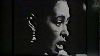 Lester Young & Billie Holiday - part 3