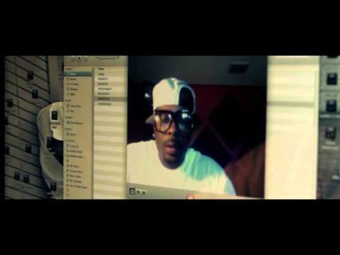 Rick Rock Talks 2Pac And Jay-Z's