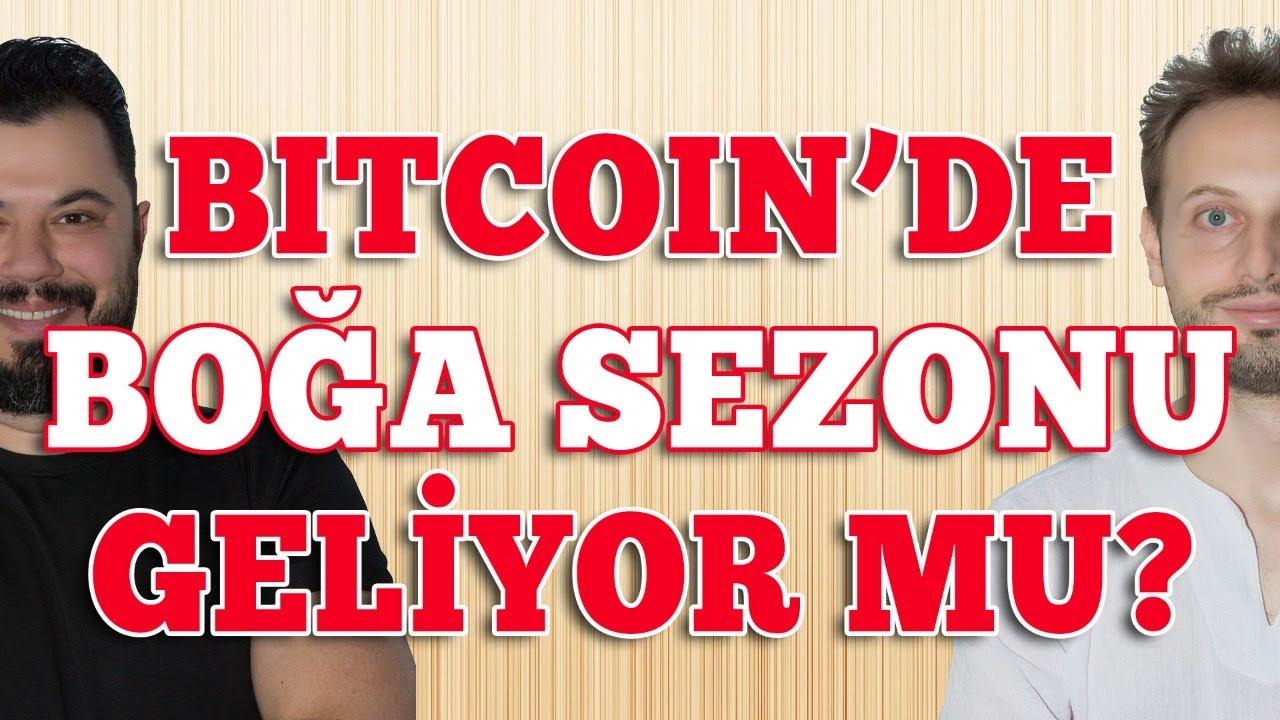 Bitcoin'de Yükseliş Sürecek Mi Yoksa Tuzak Mı? Hangi Altcoinlere Dikkat Etmeli!