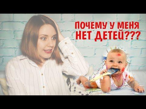 Русская девочка с веснушками