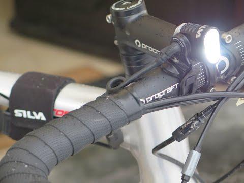 Produkt-Review Silva Trail Speed 3XT