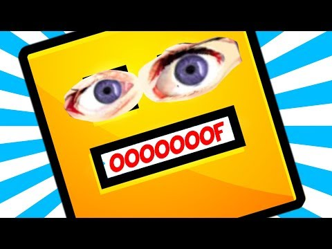 geometry dash descargar