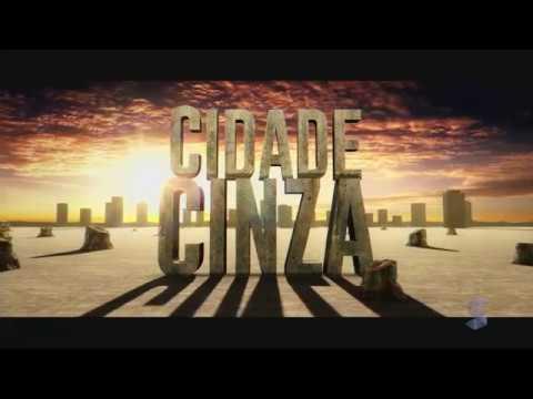PORTO VELHO, A CIDADE CINZA - 1 - Gente de Opinião