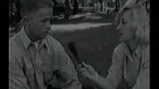 Sižets Valmieras TV