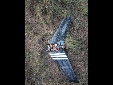 ar-wing-crash