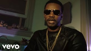 Juicy J - All I Need (ft. K Camp)