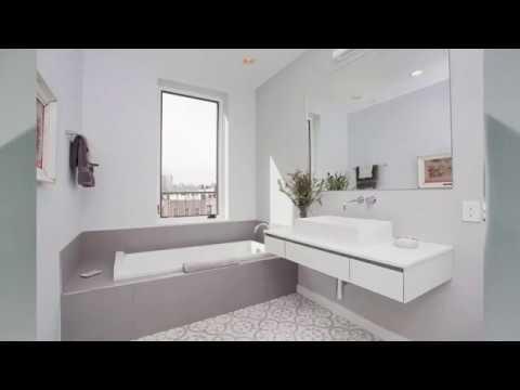 moderne badezimmer fliesen ideen | Haus Ideen