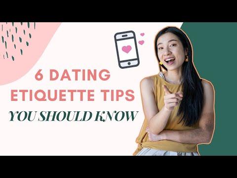 Dating Woman Gourdon
