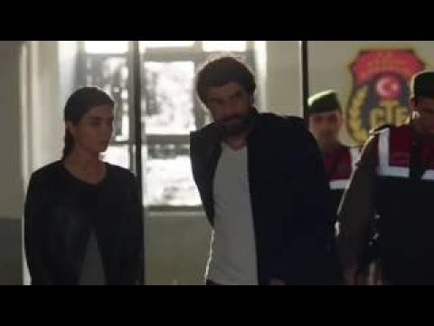 Kara Para Aşk - Cap 140 - en Español
