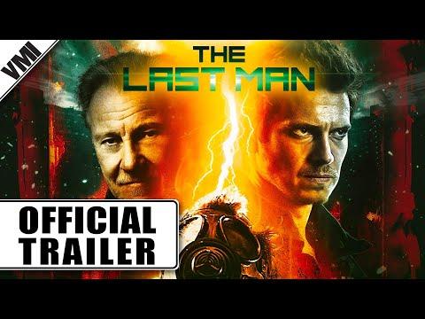 Video trailer för Official Teaser