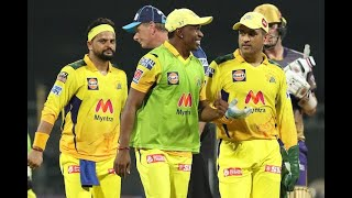 Change In Attitude After IPL 2020 Helping CSK: Stephen Fleming