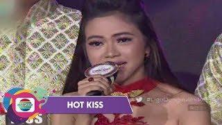 Download Video Kisah Pilu Rara, Duta Dangdut Asal Sumatera Selatan - Hot Kiss MP3 3GP MP4