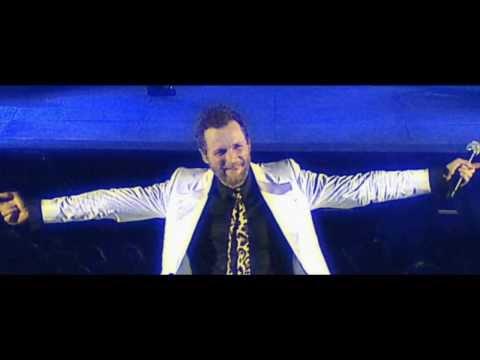 "Jovanotti - A te (da ""Backup Tour 2013"")"