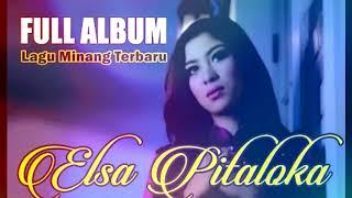 FULL ALBUM ELSA PITALOKA FEAT THOMAS ARYA 2017