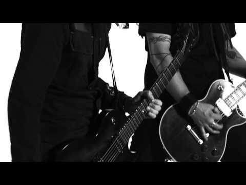 DARK TRANQUILLITY - Misery's Crown (OFFICIAL VIDEO) online metal music video by DARK TRANQUILLITY