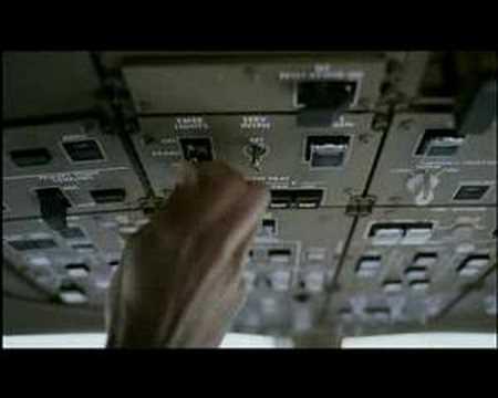 الخطوط الجوية الإسترالية
