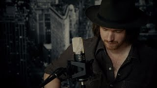 """Watch David Luning's New Video """"Brother in Chains"""" Live at Grez Sessions"""