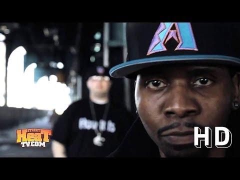 Joe Larroca ft. Philly4Fingerz - How It Is (Official Music Video)