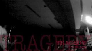 "Tragedy ""The Hunger"" HD"