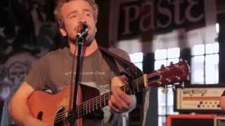 Trampled By Turtles - Full Concert - 03/16/11 - Stage On Sixth (OFFICIAL)