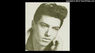 Jay B. Loyd - Apron Strings