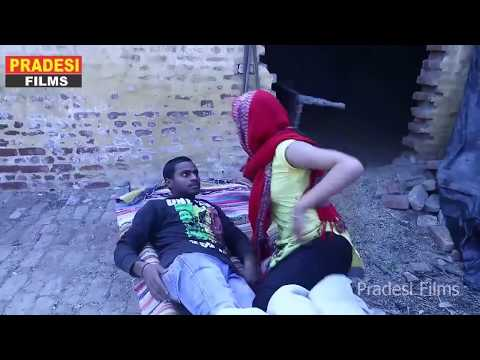 ## Comedy Videos Films - Bollywood Comedy || Whatsapp Funny Video @ Desi Comedy Funny Video